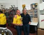 Montiglio 1° Trofeo Novarese