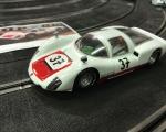 Porsche 906 Primo/Razzano