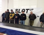 1/24 Race start