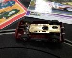 Ferrari Dino Vip 1.32 Concours winner by Smth