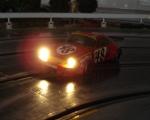 1975-Porsche-GT-con-luci