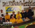 3-10-2010-inaugurazione-circuito-bruno-novarese