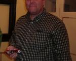 339303_socio-onorario-Brad-Blohm