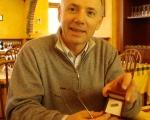 339303_socio-onorario-Philippe-Delespinay