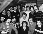 Munster-1981