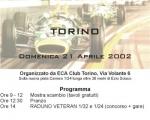 Manifesto 2002