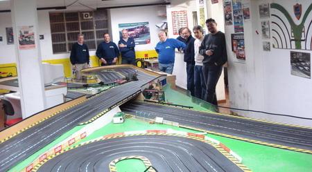 2008-la-pista-carrera-1-24