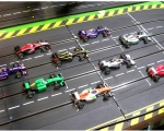 Formula 1 - 2013