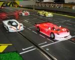 Scala 1/32 - Sport GT