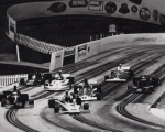 1976 - F1 in cantina sulla Policar 1.24