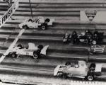 1976 - GP Brasile