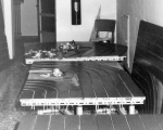 1977-pista-ECA-1-2