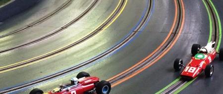 Formula-1-in-staccata